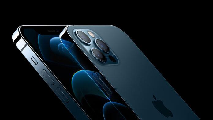 In USA il programma di aggiornamento iPhone è un grande successo