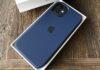 iPhone 12 disponibili nei negozi nel mondo, le impressioni degli utenti