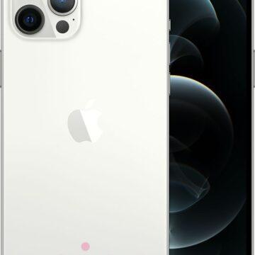 Gli iPhone 12 svelati in cinque nuovi colori nelle foto online