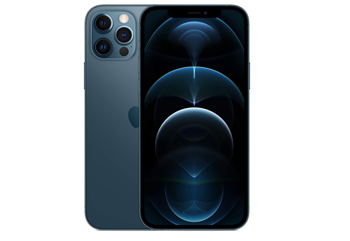 Non volete attese? iPhone 12 e iPhone 12 Pro potete comprarlo su Amazon