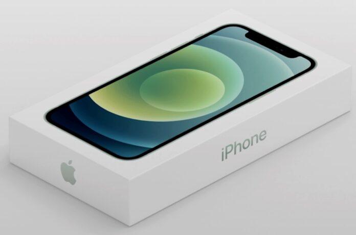 Apple Store riapre, iniziano i preordini iPhone 12 e 12 Pro