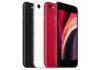 iPhone SE 128 al prezzo più basso di sempre: 469 €!