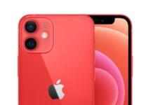 Disponibilità iPhone 12 e iPhone 12 Pro, ecco i tempi di consegna