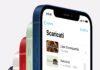 Tutto sul 5G di iPhone 12, come usarlo risparmiando batteria e dati