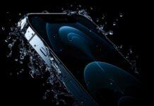 iPhone 12, si prevedono grandi numeri: forse, i migliori di sempre