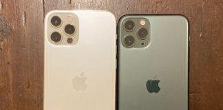 iphone12proiconajpeg