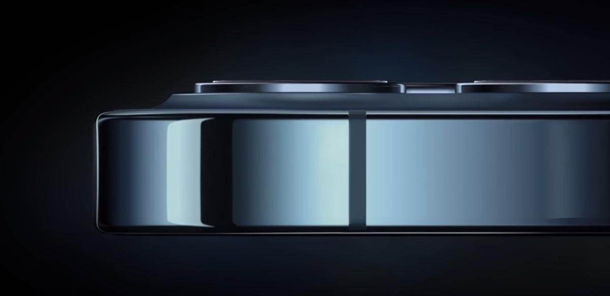 Apple «iPhone 12 è l'iPhone più potente di sempre»