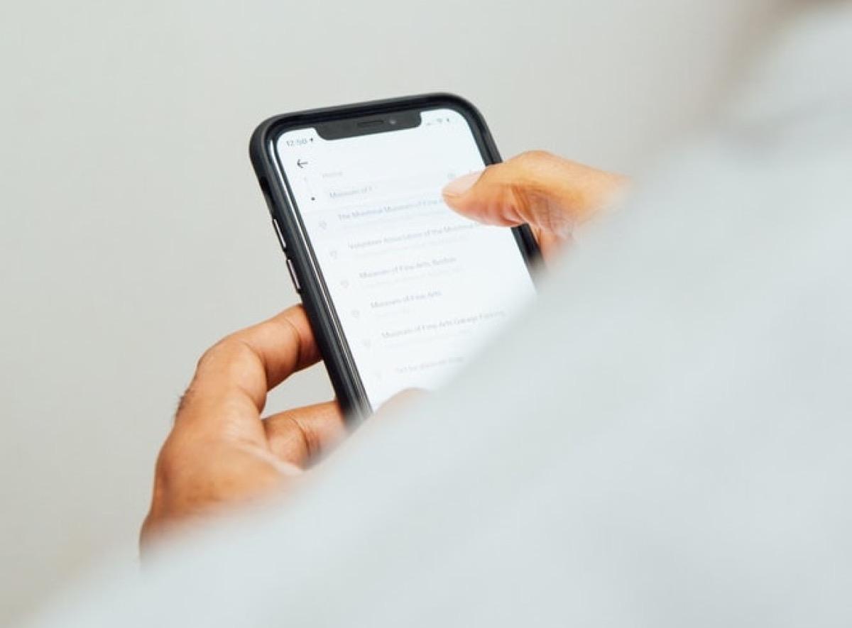 iPhone da 1 TB, potrebbe esserci nella prossima linea