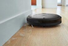 Prime Day: iRobot Roomba 692 a 199,99 euro