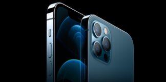 Da Juice iPhone 12 Pro si compra anche a a rate da 59,45 euro