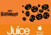 Juice regala la base di ricarica wireless a chi compra iPhone