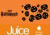 Juice regala la base di ricarica wireless a chi compra iPhone