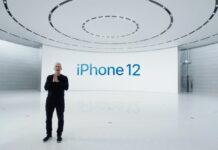 Il keynote Apple del 13 ottobre e i video dei nuovi prodotti sono su YouTube