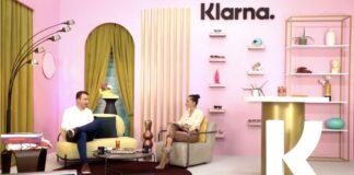 """Klarna lancia il servizio """"Paga in 3 rate"""" per lo shopping online in Italia"""