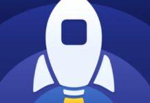 Con Launch Center Pro modificate le icone delle app iOS senza usare le scorciatoie