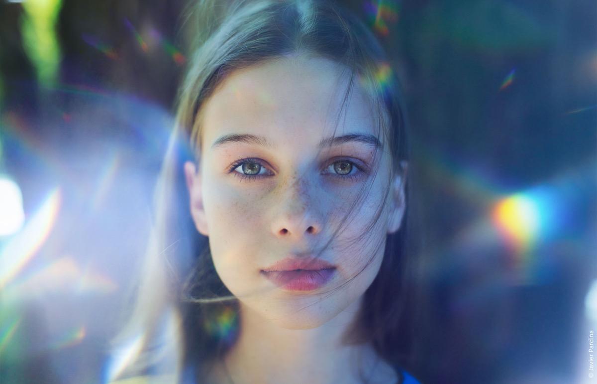 LuminarAI, arrivano i modelli adattivi per il fotoritocco delle persone