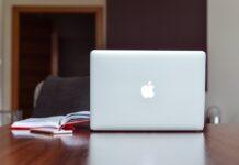 Apple registra 5 nuovi Mac e si prepara per gli iPhone 12