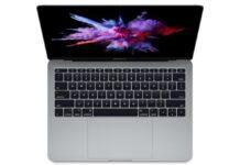 In scadenza il programma di riparazione Apple per le tastiere dei MacBook Pro 2016