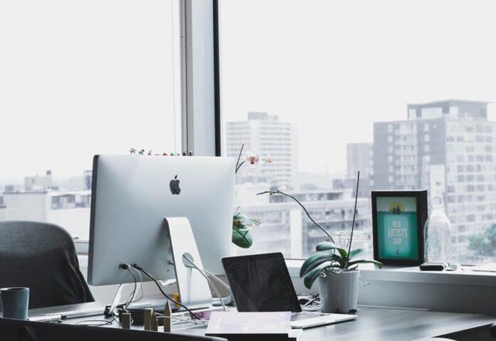 Gli utenti dei dipartimenti IT ritengono i Mac vpiù sicuri e facili da usare rispetto ai PC