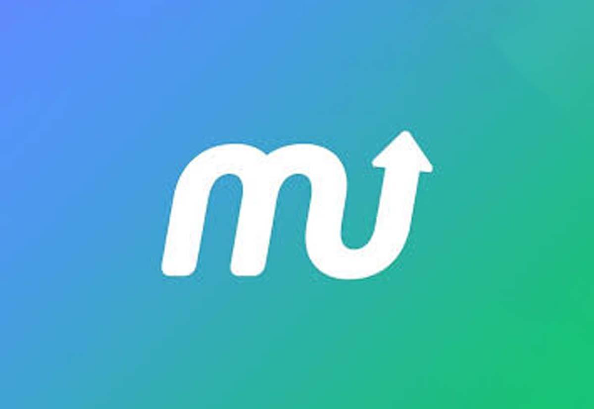 Gli sviluppatori di MacKeeper hanno comp …