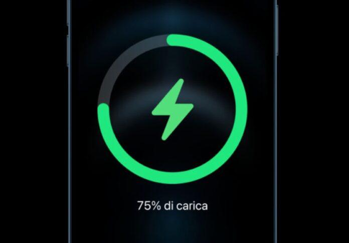 iPhone 12 supporta la ricarica wireless a velocità doppia, ma solo se…