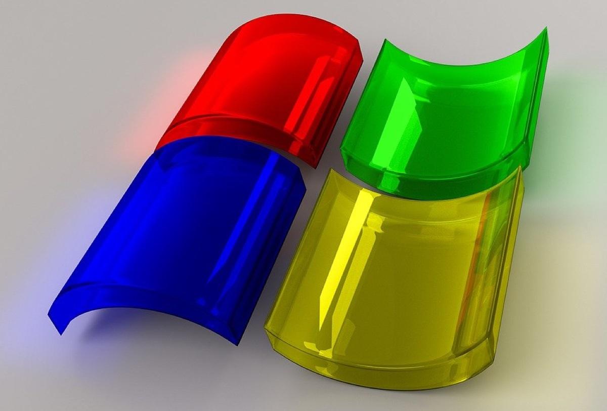 Microsoft crea soldi ovunque nel primo t …