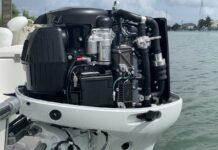 Suzuki Clean Ocean Project  affronta i problemi dei rifiuti di plastica in mare