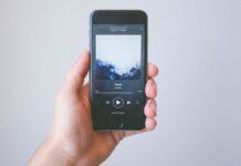 In flessione la crescita globale dello streaming musicale online nel secondo trimestre 2020