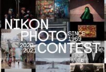 Nikon Photo Contest 2020-21 al via, quest'anno i temi sono Connessione e Passione