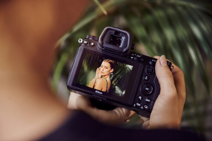 Nikon, due nuove mirrorless: Z7 II per le foto e Z6 II per i video