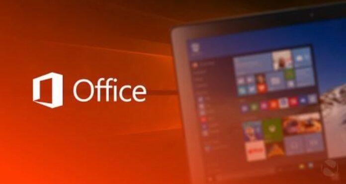 Solo 6 € Windows 10, solo 15 € Office: imperdibili offerte Microsoft su GoDeal24.com