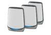 Recensione Netgear Orbi AX6000, sistema Mesh con WiFi 6
