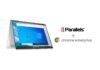 Parallels ora consente di eseguire Windows 10 sui Chromebook