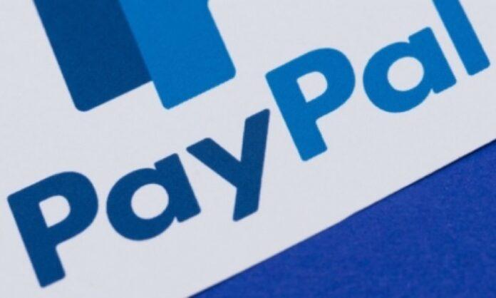 La frode online sfrutta PayPal e la funzione di richiesta denaro