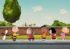 Peanuts, i fan della serie animata non gradiscono le esclusive su Apple TV+