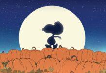 Presto nuovi episodi speciali dei Peanuts su Apple TV+