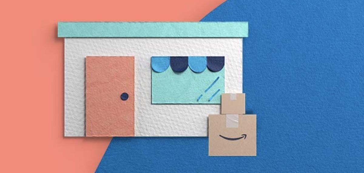 Le offerte Amazon Prime Day in anticipo rispetto alle 0.01 del 13 Ottobre