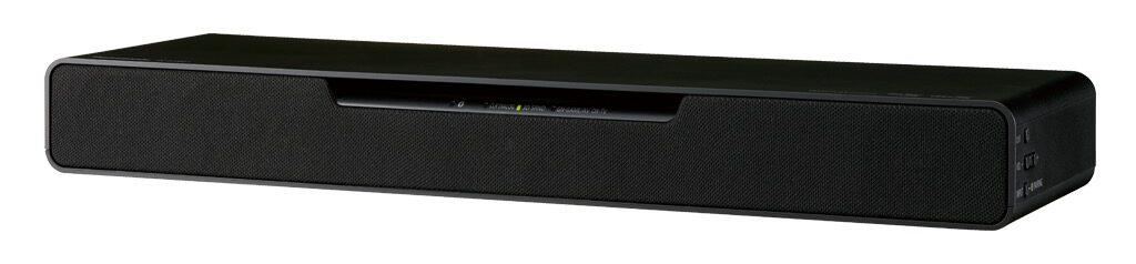 Pansonic HTB01, ecco la soundbar pensata per esaltare il gaming
