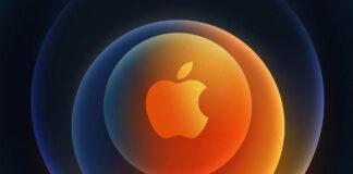 Apple presenterà iPhone 12 il 13  ottobre