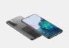 Il Samsung Galaxy S30 (o S21) arriverà a gennaio?