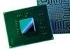 Decifrata la chiave per accedere al microcode dei processori Intel