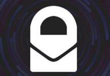 Lo sviluppatore dell'app ProtonMail afferma che Apple li ha obbligati a sfruttare gli acquisti in-app
