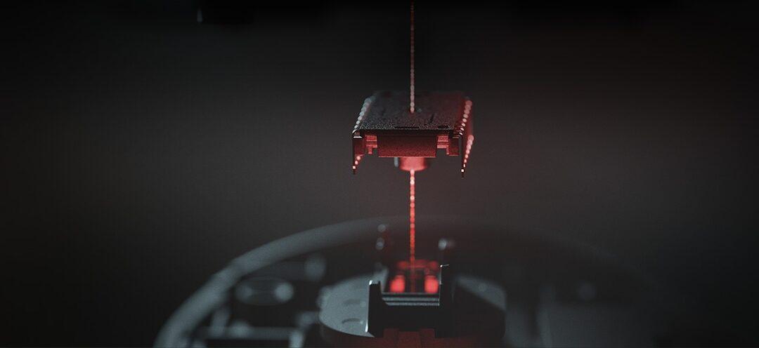 Recensione Razer DeathAdder V2 Pro, il mouse pro per eccellenza adesso è wireless