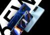 Realme 7 Pro a soli 289,90 euro per l'Amazon Prime Day 2020