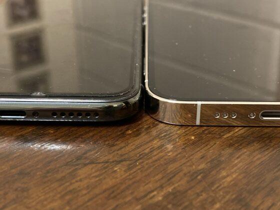 Recensioni iPhone 12 Pro, le differenze top per chi vuole il massimo
