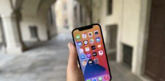 iPhone 12, per le prime recensioni è il modello da comprare