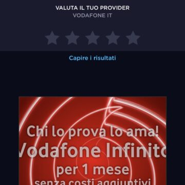 iPhone 12 Pro e MagSafe: unboxing, prime immagini e prime impressioni