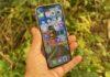 Recensione iPhone 12 Pro: il bello della compagnia