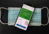 Segni di ripresa per il mercato smartphone nel terzo trimestre
