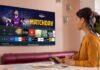 Samsung TV Plus amplia l'offerta di canali e contenuti gratuiti